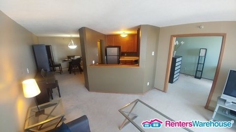 property_image - Condominium for rent in Minneapolis, MN