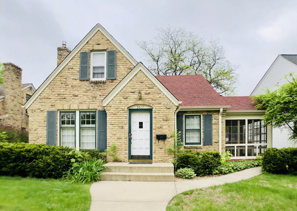property_image - House for rent in Minneapolis, MN